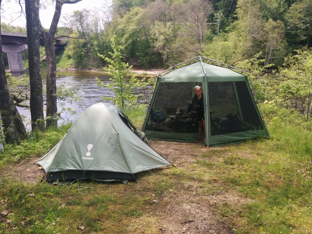 Day 20 (3) Camping Chute des 7 Soeurs Quebec (002).jpg