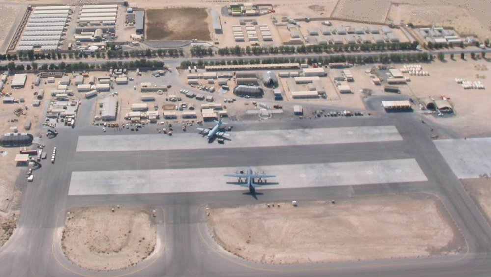 Camp Mirage 1-20 Nov 03.jpg
