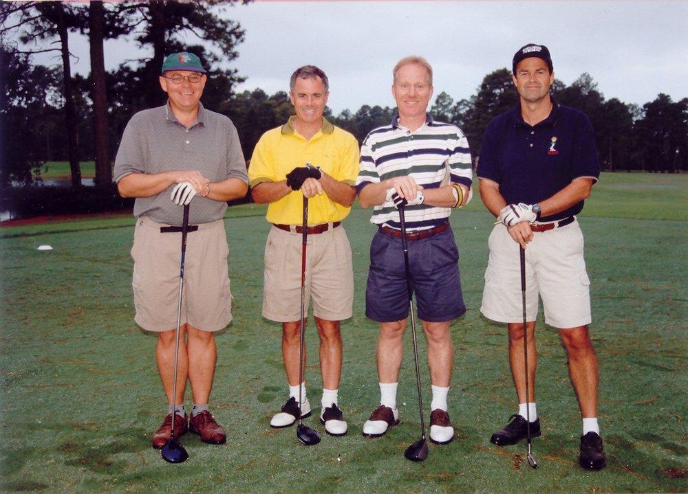HFour Golfing Buds Oct 05.jpg