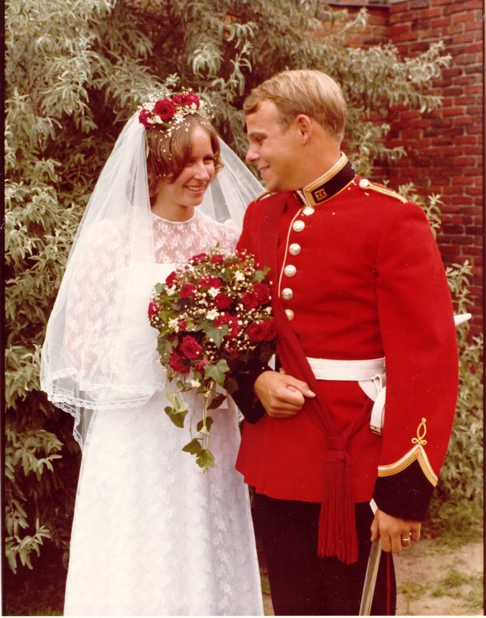 Donna and Kevin Wedding Photo.jpg
