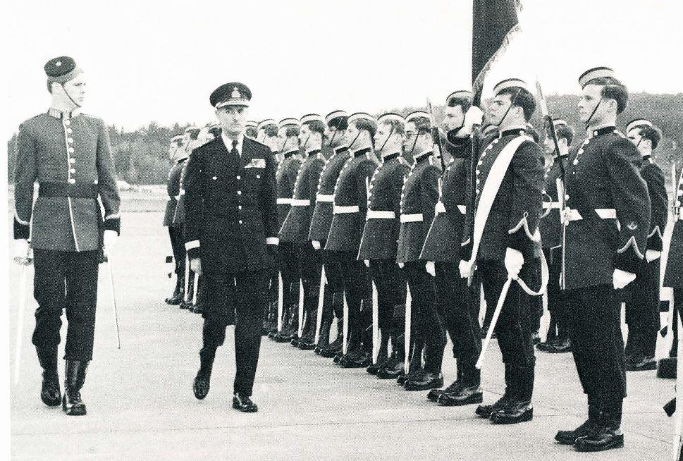 RRMC Honour Guard CDS JDex.JPG