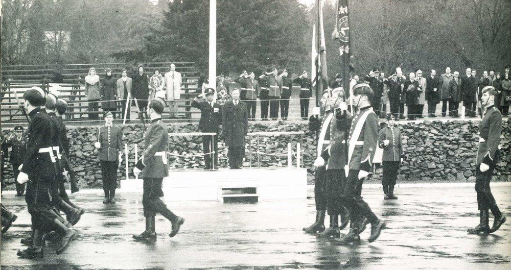 RRMC Honour Guards MND 1.JPG
