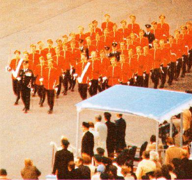 CMR Promotion 1979 2.JPG