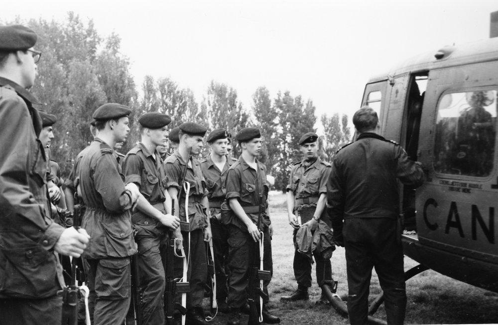 Recruit Field Training-3.jpg