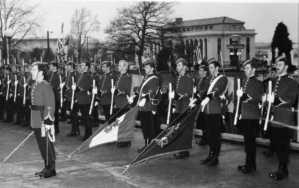 Honour Guard at Parliament.jpg