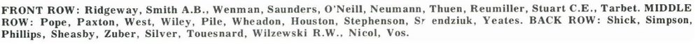 Hudsoon Flight Names.JPG