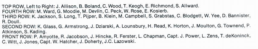 RMC Sports Football 7778 Team Names.JPG