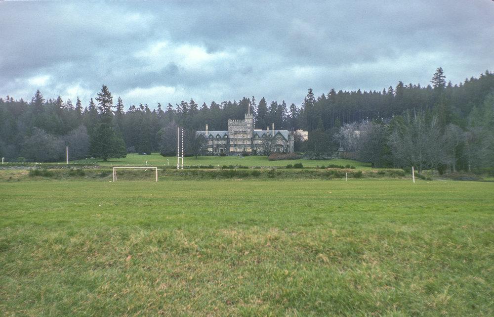 TDV 004 Hatley Castle.jpg