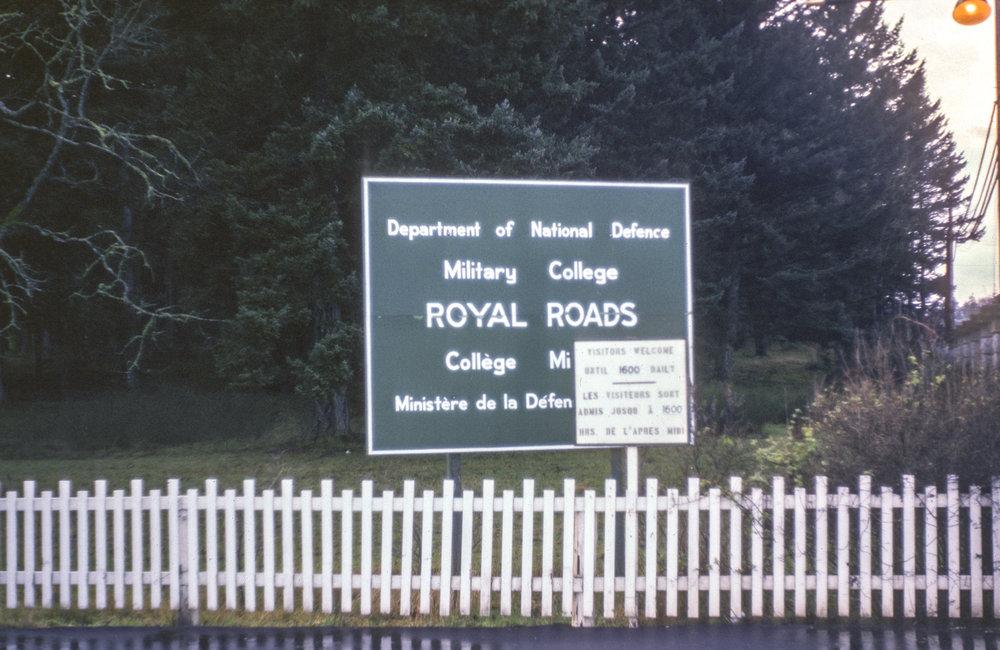 TDV 001 RRMC Entrance sign.jpg
