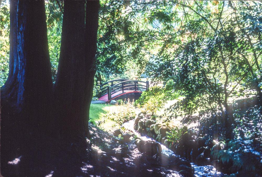 TDV 012 Japanese Gardens.jpg