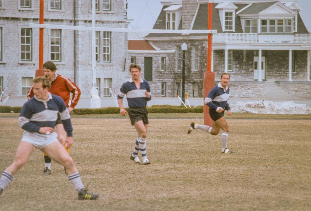 TDV 115 RMC RRMC Rugby.jpg