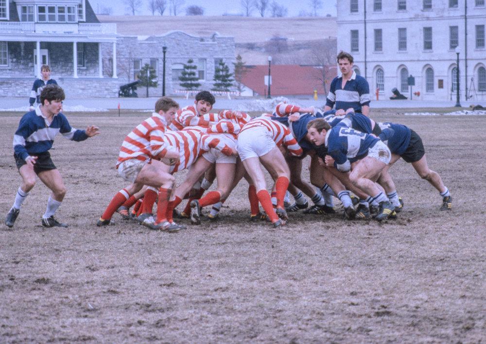 TDV 117 RMC RRMC Rugby.jpg