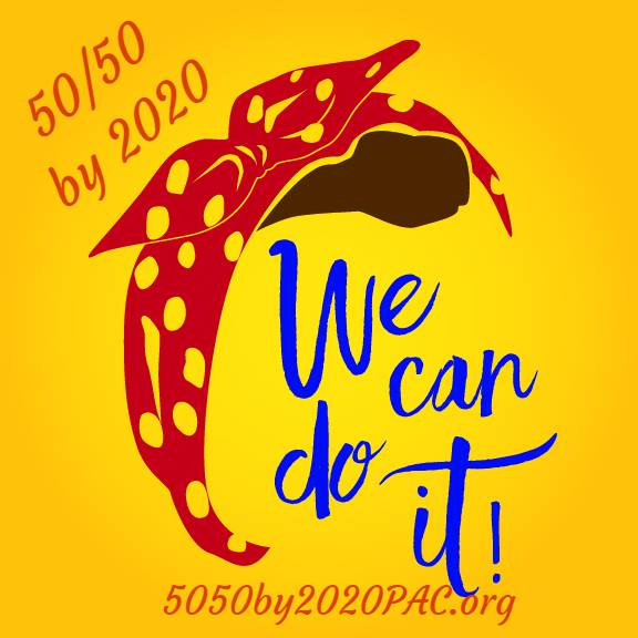 WE CAN DO IT.jpg