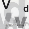 dvd Interior Design
