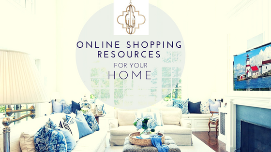 Our Best Online Decor Resources For Your Home And Office Dvd