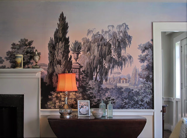 hand-painted-wall-murals