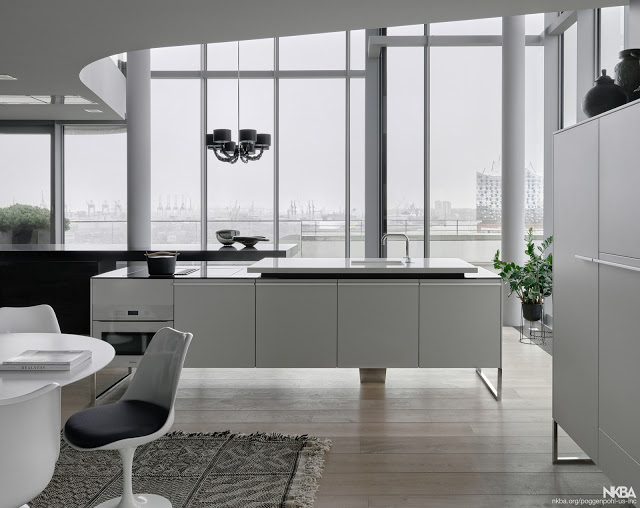 The Annual (NKBA) National Kitchen and Bath Design ...