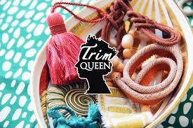 trim queen jana phipps modern maker creator feature on dvd interior design trimmings, country living maker tourism