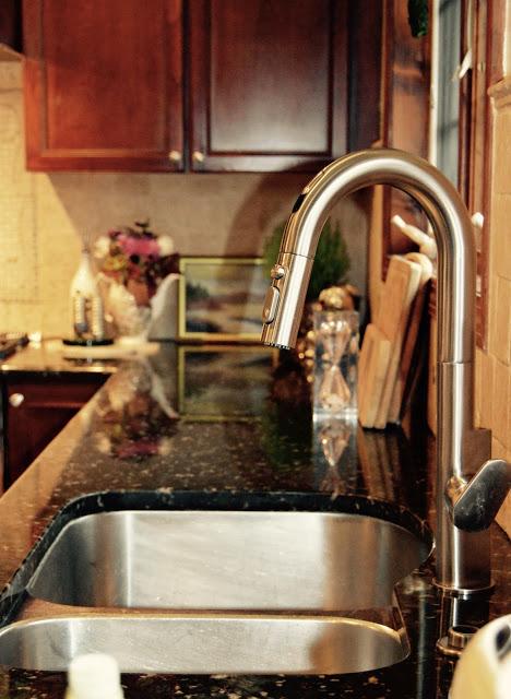 kitchen design by deborah von donop dvd interior design greenwich connecticut darien new canaan CT fairfield kithecn designer