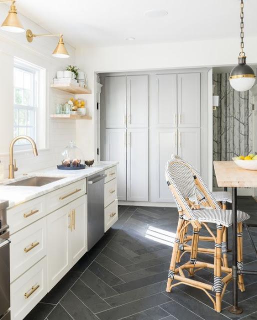 kitchen design kitchen refresh remodel