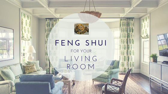 Feng Shui-interior-design-inspirations-living-room-interior-design. u201c & Feng Shui For Your Living Room: 5 Tips u2014 dvd Interior Design