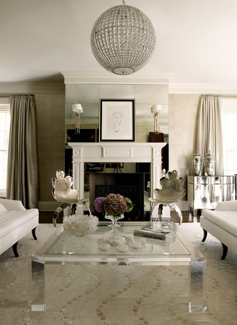 Feng Shui-interior-design-inspirations-living-room-interior-design-tips-dvd-interior-design-fairfield-county-interior-designer