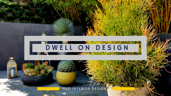 dwell-on-design-modenus-dwell-magazine-dwell-home-tours-LA-dvd-interior-design