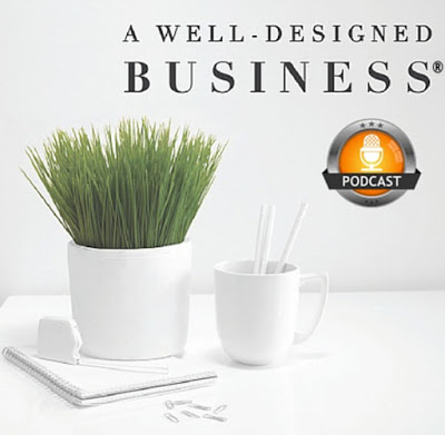 a-well-designed-business-podcast-luann-nigara-inteior-design-podcast-dvd-interior-design-connecticut-designerDeborah Von Donop: Understanding Why and How to Monetize Your Interior ... to find out what Deborah has to share about upping your game in social media-Visibility-Package- DvD Interior Design Media