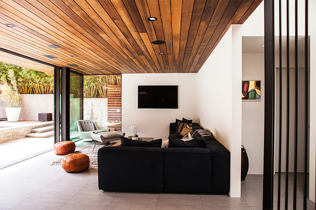 assemblage- dwell-on-design-home-tours-la