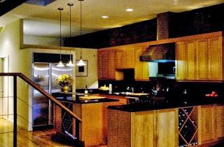 greenwich interior designers