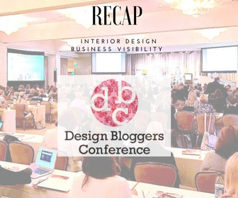 Design Biz What We Learned While at the Design-Bloggers-Conference, design-influencers-conference-Interior Design Business, amy-flurry, miles-redd, Jamie drake,