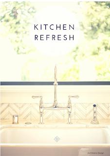 kitchen remodel ideas, kitchen faucet, kitchen designer fairfield ct
