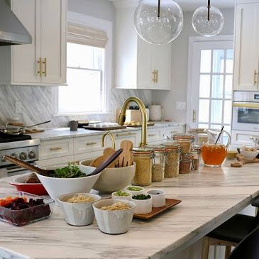 bechtel kitchen-shorelands-design-dvd-interior-design-greenwich-CT.jpg