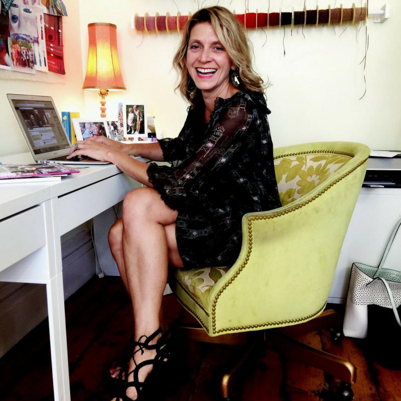 maker creator trim Queen Jana phipps entreprenuers  interview.png