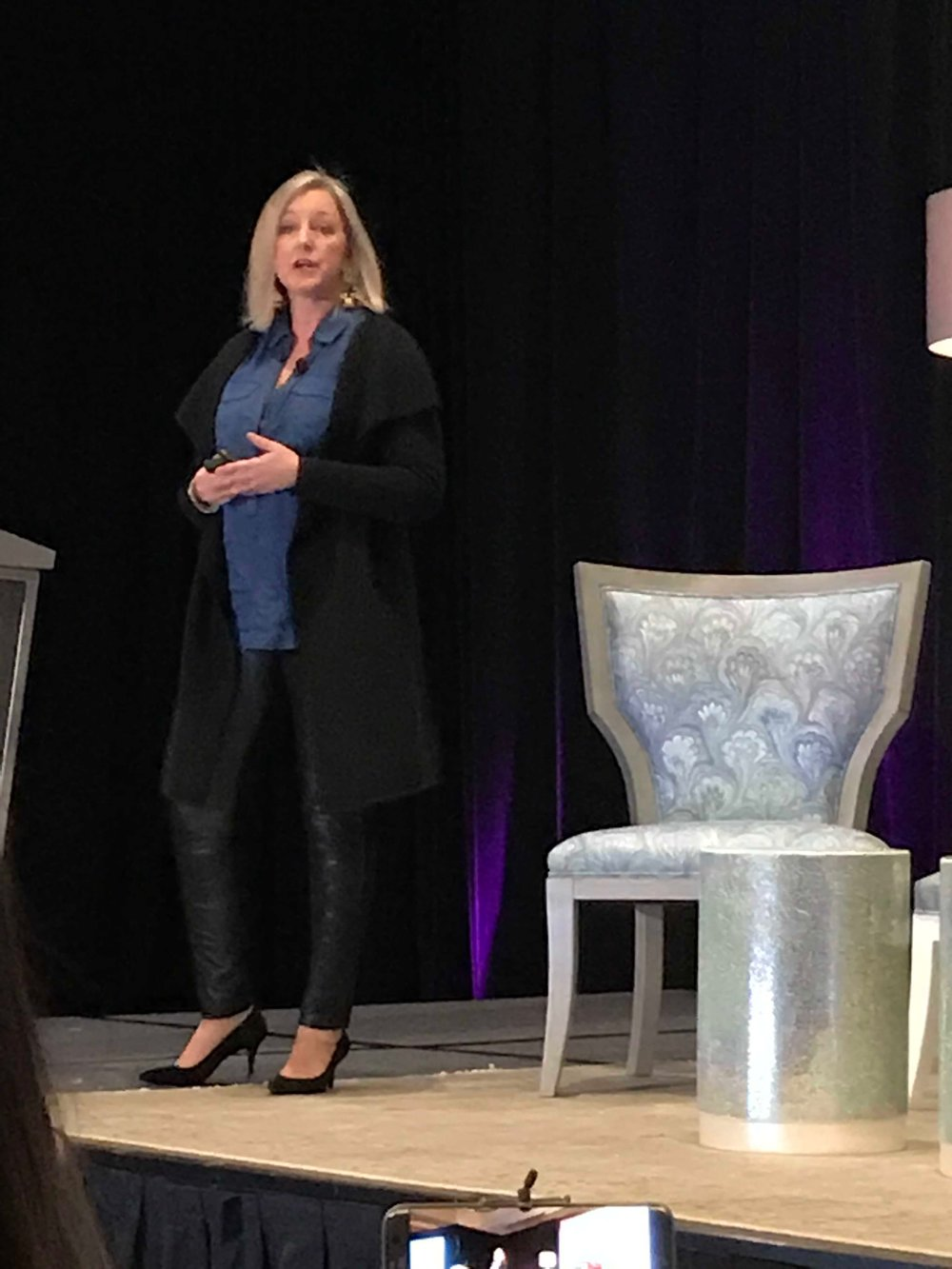 DAY 1 Recap: INCOME FUNNELS FOR YOUR BUSINESS: MONETIZING YOUR MARKETING PLAN. : Deborah von Donop