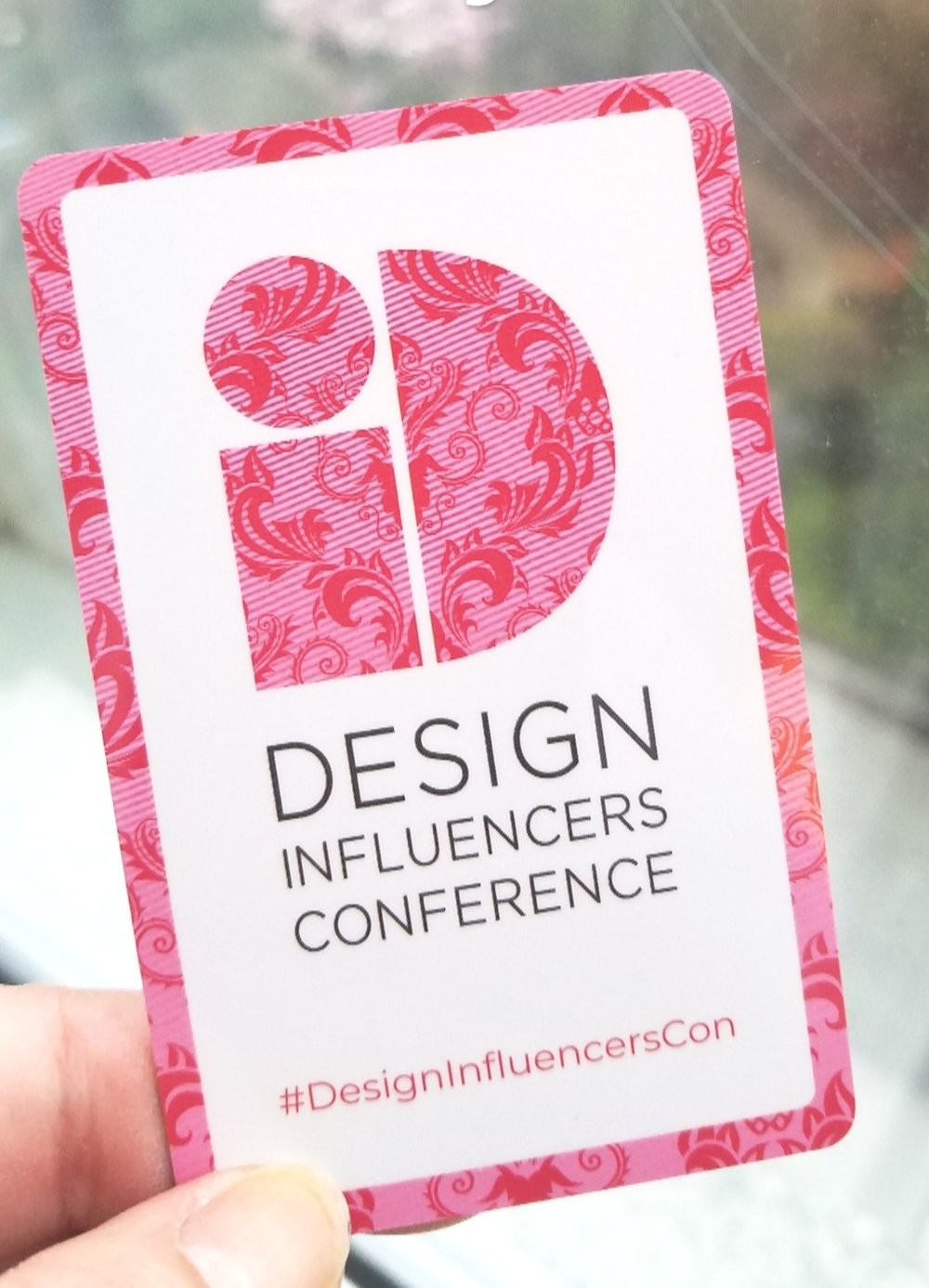 DI+conference+room+card+and+logo+.jpg