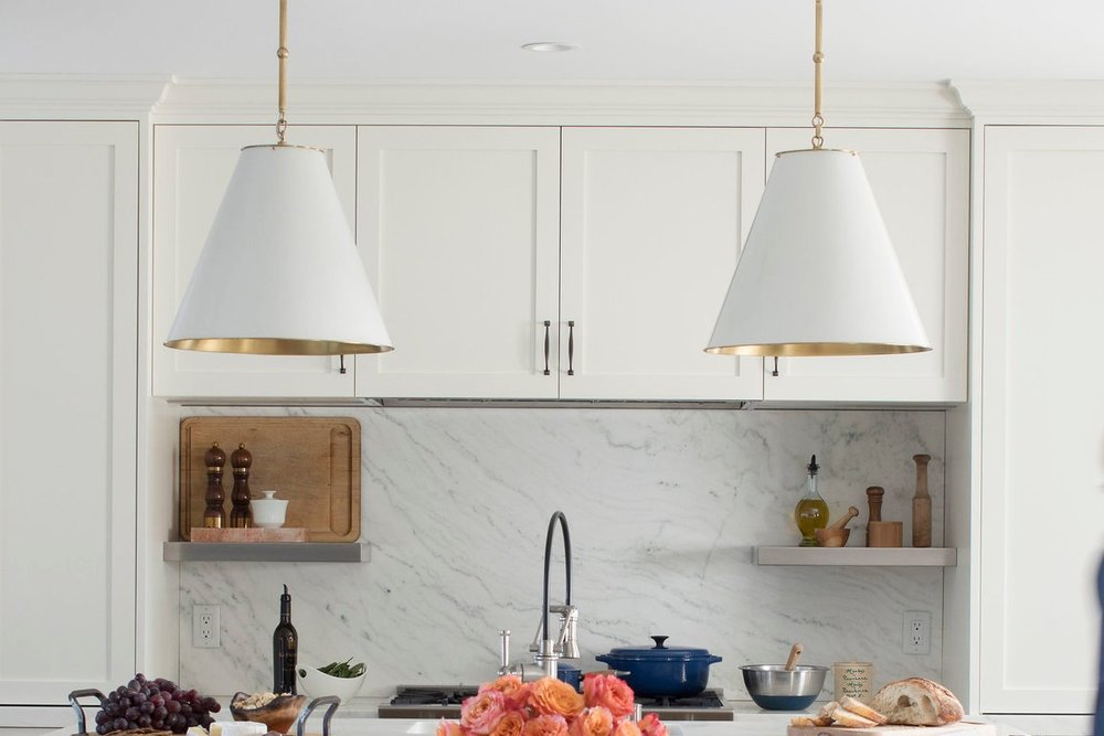 dvd Interior Design: Kitchen Design