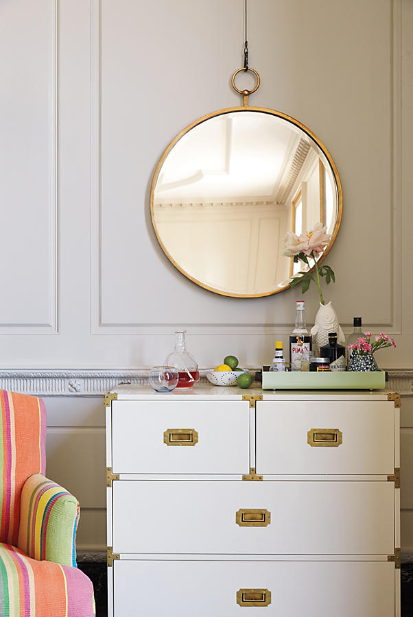 bedroom styling and master bedroom ideas dvd interior design .jpeg