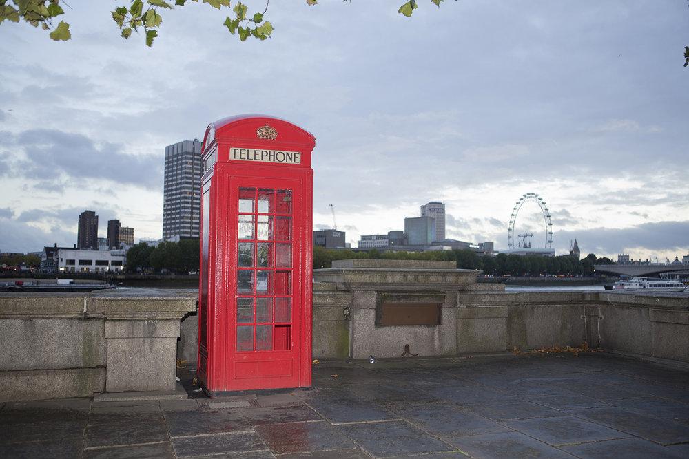 london_diary_v3_8_resize.jpg