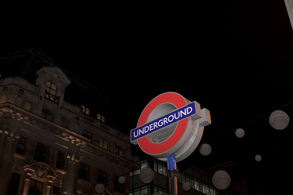 london_diary_v3_10_resize.jpg
