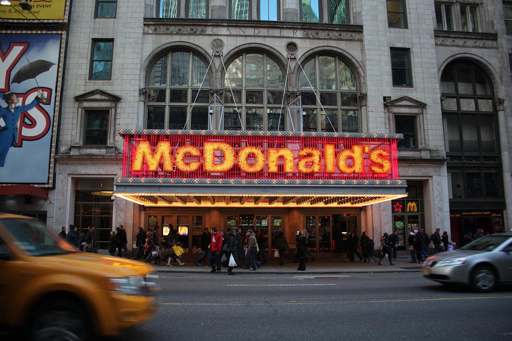 newyork_diary_3_resize.jpg