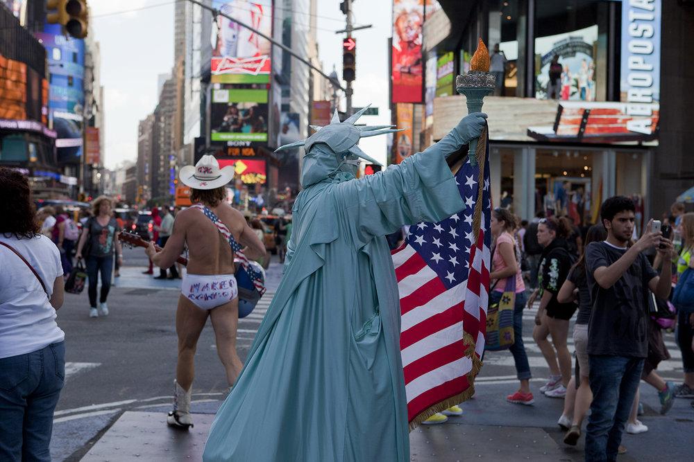 newyork_diary_4_resize.jpg