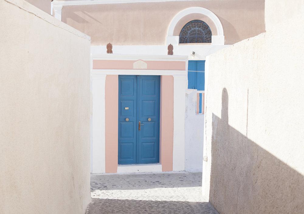 greekislands_diary_2018update_1.jpg