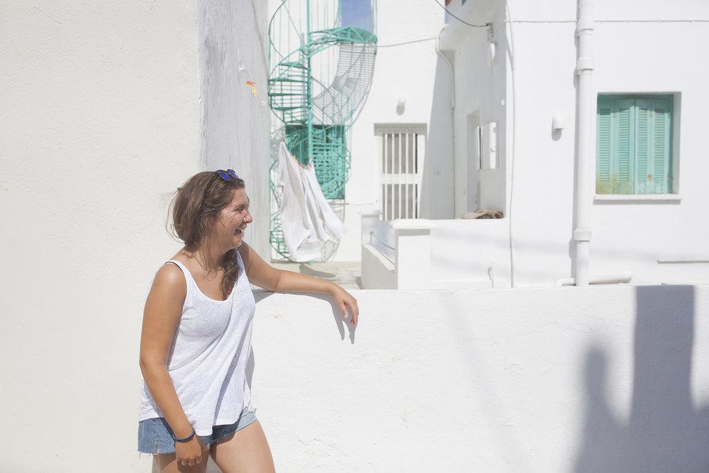 greekislands_diary_2018update_3.jpg