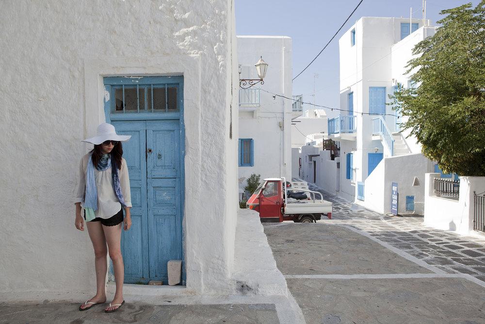 greekislands_diary_2018update_8.jpg