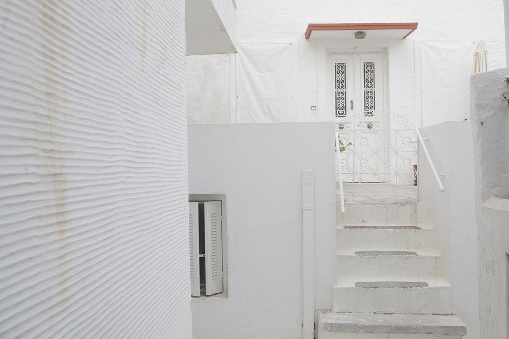 greekislands_diary_2018update_9.jpg
