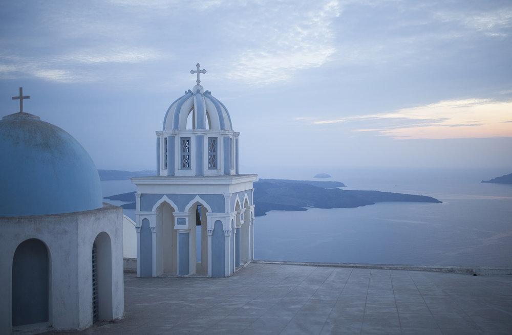 greekislands_diary_2018update_13.jpg