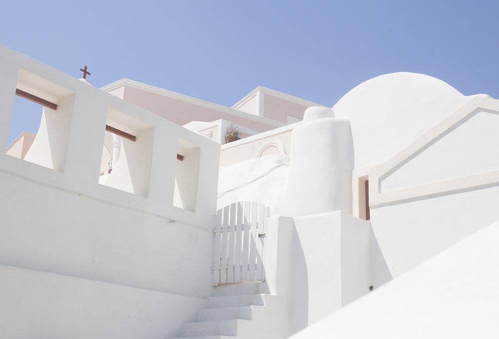 greekislands_diary_2018update_14.jpg