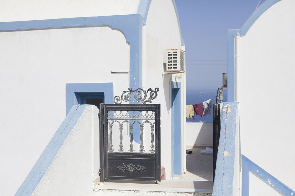 greekislands_diary_2018update_27.jpg