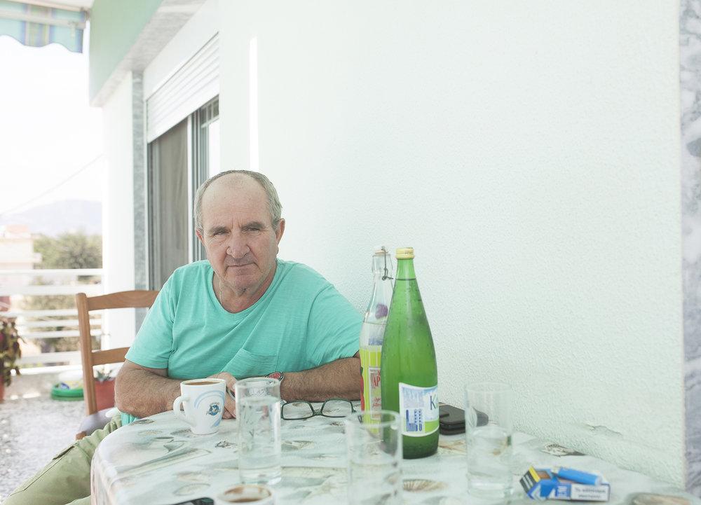 chrysoupoli_diary_2018update_10.jpg